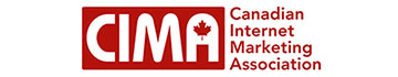 Canadian Internet Marketing Association