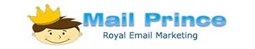 Email Marketing Mail Prince